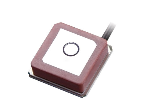GPS Internal Antenna
